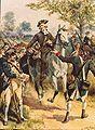 James Caldwell American Revolution.jpg