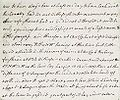James Cook Endeavour Journal 490b.jpg
