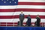 James Mattis, Darren McDew and Stephen Lyons 180824-D-PB383-043 (29311212117).jpg