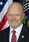 James R. Clapper official portrait (cropped).jpg