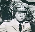 James Shigeta 1968.JPG