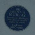 James murray.png