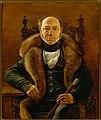 Jan Chrucki - Portret Mikołaja Malinowskiego (1799-1865).jpg