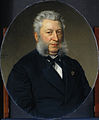 Jan Jacob Lodewijk ten Kate (1818-89). Dichter Rijksmuseum SK-A-2215.jpeg