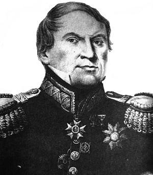Jan Krukowiecki - Jan Krukowiecki