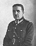 Jan Malczewski (-1929).jpg