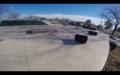 Janes Avenue Skate Park.png
