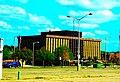 Janesville Municipal Building - panoramio.jpg