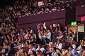 Japan Rhythmic gymnastics at the 2012 Summer Olympics (7915127188).jpg