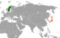 Japan Sweden locator.png