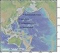 Japan Trench Map.jpg