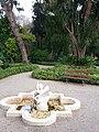 Jardín de Monforte 56.jpg