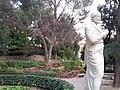 Jardín de Monforte 69.jpg