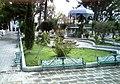 Jardin - panoramio - Alejandro Ags (1).jpg
