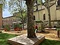Jardin Saint-Eucher (Lyon).jpg