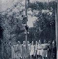 Jardin de Infantes Enriqueta Compte y Riqué 1899 1.jpg