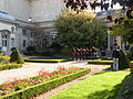 Jardin des 4 colonnes 1.jpg
