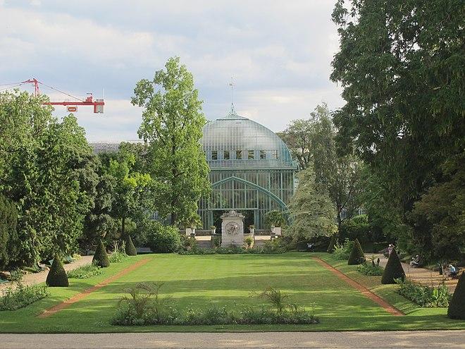 Jardin des serres d'Auteuil, Paris 16e 19.jpg