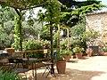 Jardin médiéval d'Uzès.jpg