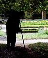 Jardinier du jardin des plantesplantes 2.jpg