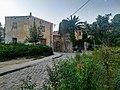 Jardins de la Creu de Pedralbes 2.jpg