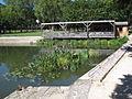 Jardins de la Gare d'eau 0009.jpg