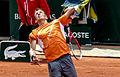 Jarkko Nieminen - Roland-Garros 2013 - 010.jpg