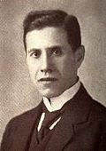 Jaroslav Stránský