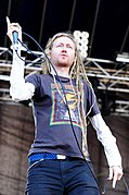 Frenzal Rhomb Food Court Lyrics Meaning