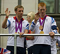 Jason Kenny & Ed Clancy.jpg