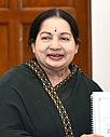 Jayalalitha in 2016.jpg