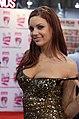Jayden Cole AVN 2011.jpg