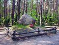 Jazlowiec Uhlans stone01.jpg