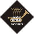 Jazz fontanas logotipas.png