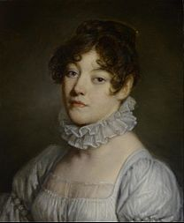 Jean-Baptiste Greuze - Portrait of a Young Woman - Google Art Project.jpg