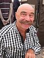 Jean-Claude Kaufmann-Nancy 2011 (2).jpg