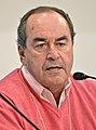 Jean-François Lépine 2015-04-11 C.jpg