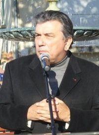 Jean-Paul Fournier.jpg