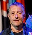 Jean-Philippe Daurelle 2014 ECh.jpg