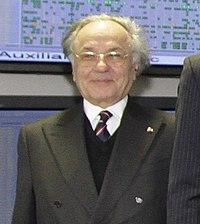 Jean-Pierre Mazery 20120228.jpg