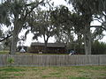 JeanLafitte301HouseWoodFence.JPG