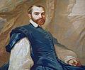 Jean Goujon (15178511198).jpg