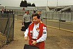 Jean Todt - British Grand Prix 1997.jpg