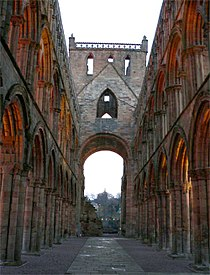 Jedburgh Abbey - interior.jpg