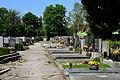 Jedleseer-Friedhof-04.JPG