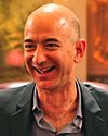 Jeff Bezos' iconic laugh (cropped).jpg
