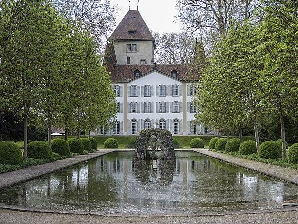 Jegenstorf Schloss 09.jpg