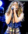 Jennifer Lopez 7, 2012.jpg