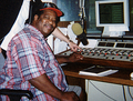 Jerry Lawson at KJZZ (cropped).png
