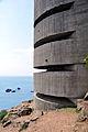 Jersey - Battery Lothringen 03.jpg